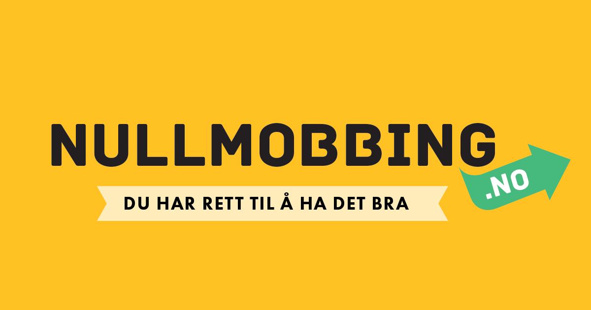 nullmobbing_xlarge_gul
